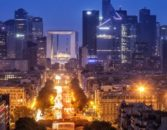Life in Start-up Nation: Two Young French Entrepreneurs Speak Out | INSEAD Knowledge