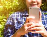 How to Tailor Your Social Media Content For Mobile Users – Woobox Blog