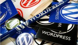 The Ultimate WordPress Guide