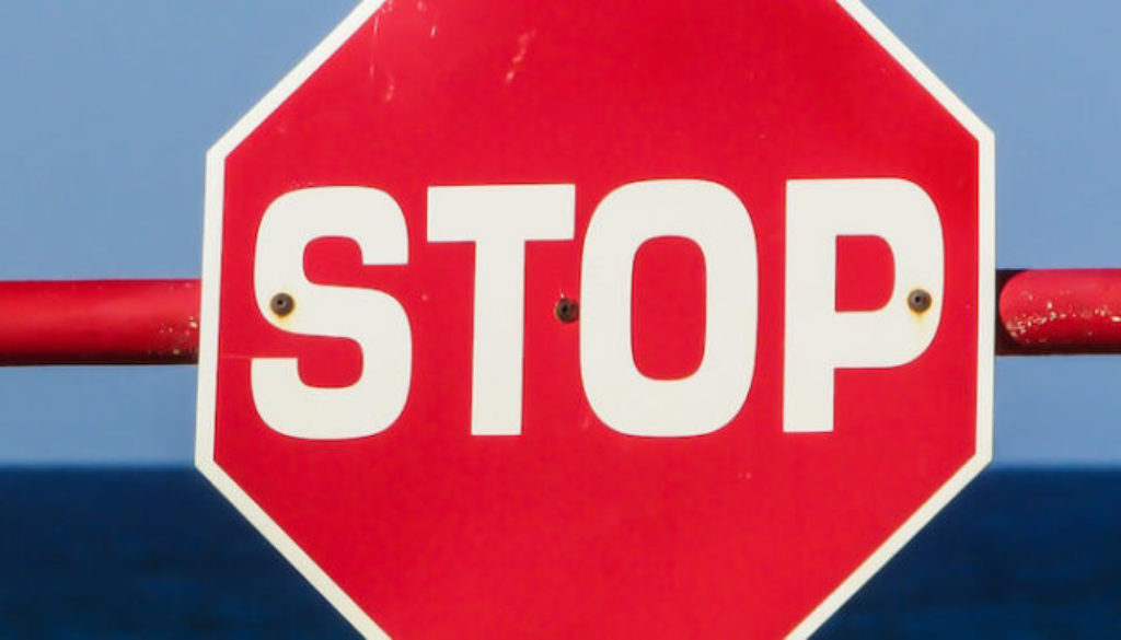 3 Common WordPress Attacks You Can Stop In Their Tracks