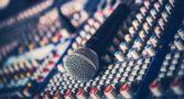 17 Secrets of Audiobook Narrators | Mental Floss