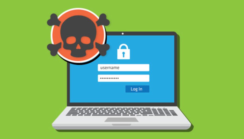 10 Simple Tricks to Eliminate Spam User Registration Copy