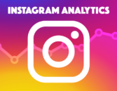Instagram Analytics: Everything You Need to Know