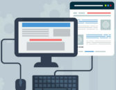 Read This Before You Update Your Website to WordPress 5.0
