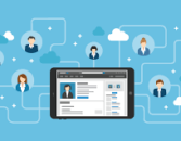 Most Salespeople's LinkedIn Profiles Are Terrible. Here's How To Improve.