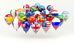 How to Launch a Multi-Language Website in 5 Easy Steps – WP Mayor