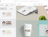 7 Tips for Branding Your Website