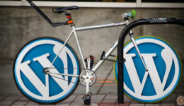 Speeding Up Your WordPress Website in Less Than 5 Minutes