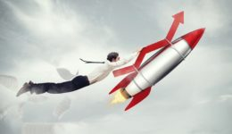 The Affiliate Marketing Playbook To Skyrocket Your Commissions