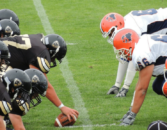 How To Create A Sports Website With WordPress: For Teams Or Leagues