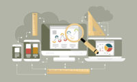 10 Essential Tips for Website Performance Optimization – UnderConstructionPage