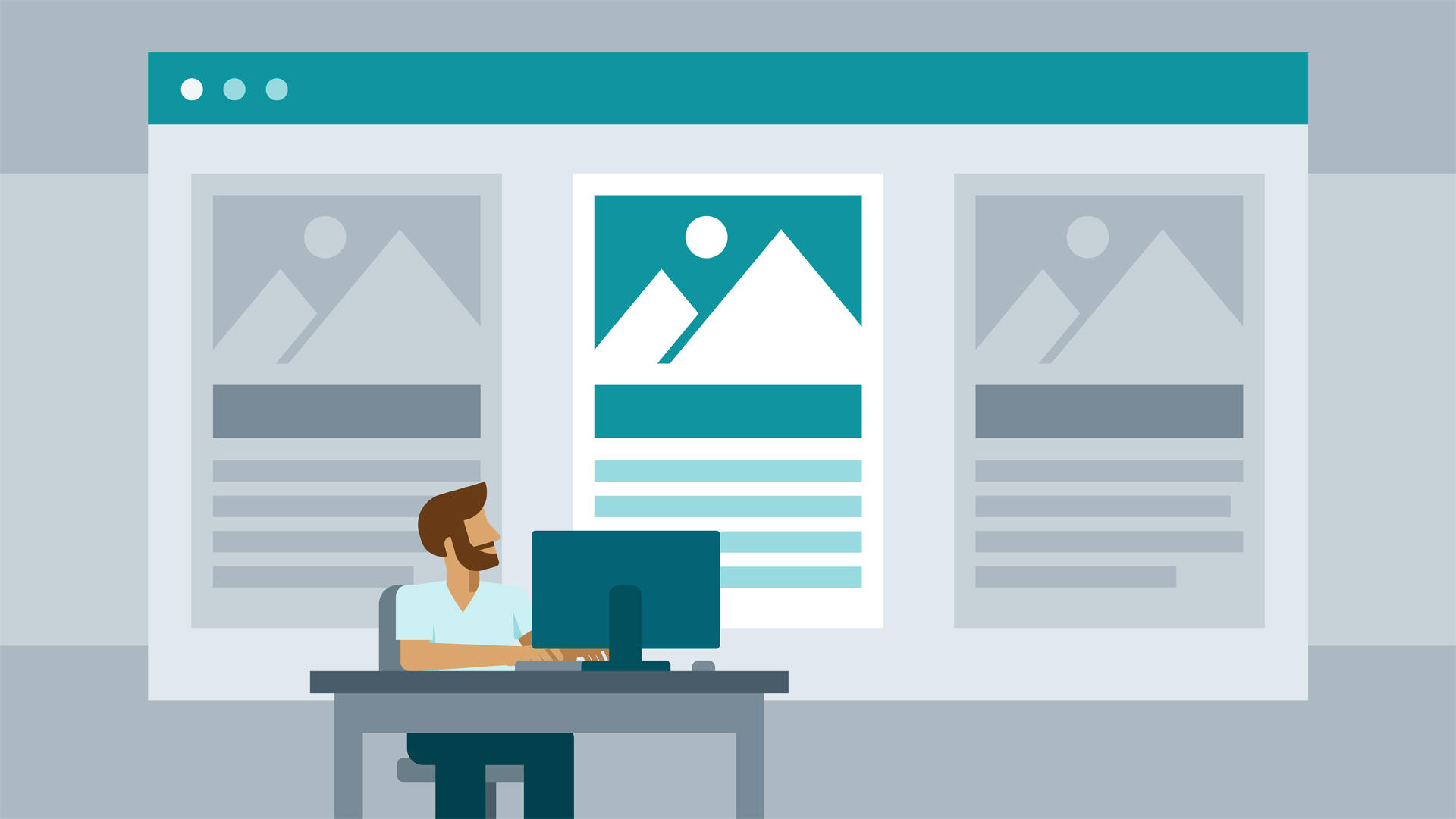 10 Expert Blogging Tips – UnderConstructionPage