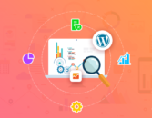 How to Add Google Analytics Enhanced eCommerce to Your WordPress Site – weDevs