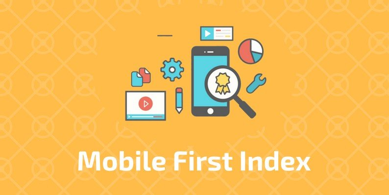 9 Tips to Prepare Your WordPress Website for Mobile First Indexing