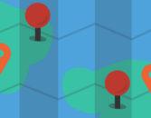 5 Effective Ways To Use Geotargeting On WordPress