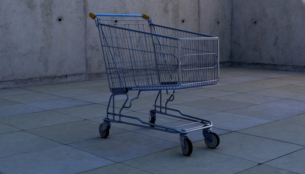 5 eCommerce trends that are shaping the world of online shopping – The Garage