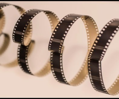 8 Types Of Opening Scenes That Could Work For Your Book – Writers Write