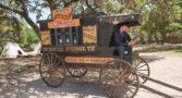 Snake-Oil-Salesman-carriage[1]