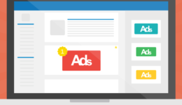 adwords[1]