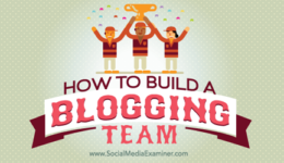 ar-build-blogging-team-480[1]