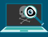 hacked-website-malware[1]
