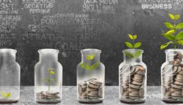 Four-Ways-to-Craft-Your-Small-Business'-Marketing-Budget