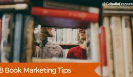 10-3-16-18-Book-Marketing-Tips[1]
