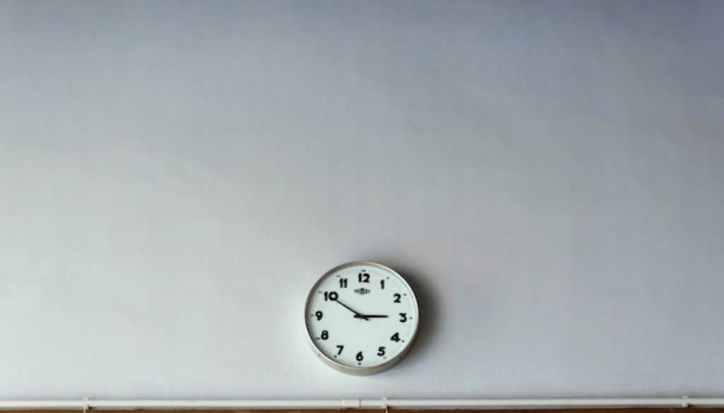 7 Reasons Why You're So Unproductive (and How to Fix Them)