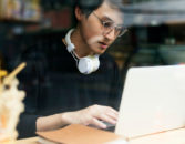 15 Things That Can Help an Entrepreneur Stay Focused