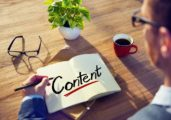 11 Quick and Easy Content Ideas to Spice Up Your Social Media Presence | TheSelfEmployed.com