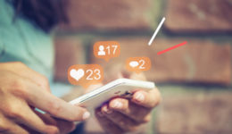 Instagram for Business: 5 Things You Need to Know