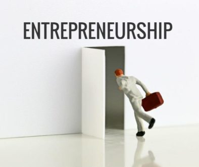 How to Fight Your Fear of Leaving Your Job To Become An Entrepreneur – StartUp Mindset