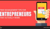 Time Management Tips for Entrepreneurs That Actually Work – Kim Garst | Marketing Strategies that WORK