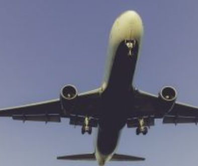 airplane-262x175[1]
