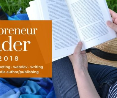 wp reader 092118
