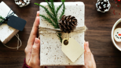 Get Ready Now for Your Holiday Book Sales – BookWorks