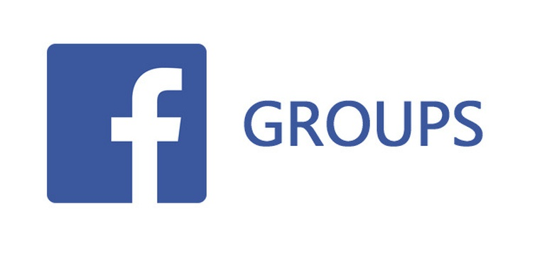 How to Use Facebook Groups for Your Brand or Business | Social Media Today