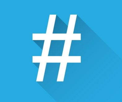 How to Use Hashtags for Efficient Marketing | Social Media Today