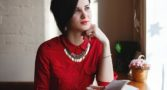Want to Be Your Own Boss? 7 Signs You Are Ready to Be an Entrepreneur