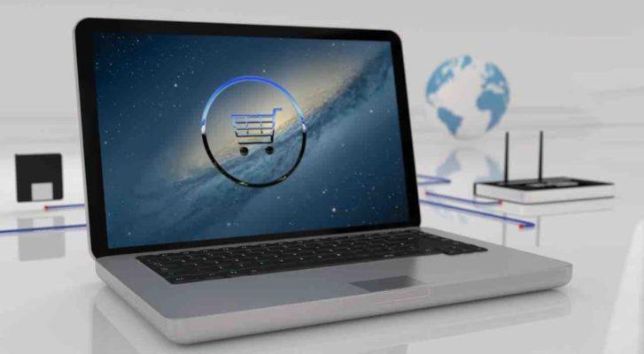 E-Commerce Copywriting Tips | Freelance Writing Jobs