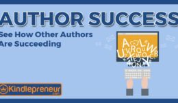 How To Analyze Your Competition And Create Your Own Author Success