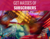 How to Get Hordes of Subscribers With an Easy Opt-In Gift
