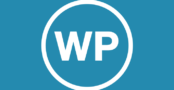 A Beginner's Guide to Selling Digital Goods with WordPress — SitePoint