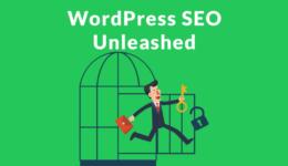 WordPress SEO Without an SEO Plugin – Search Engine Journal