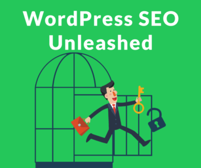 WordPress SEO Without an SEO Plugin – Search Engine Journal