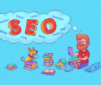 What is SEO? (As Defined by 40+ SEO Experts)