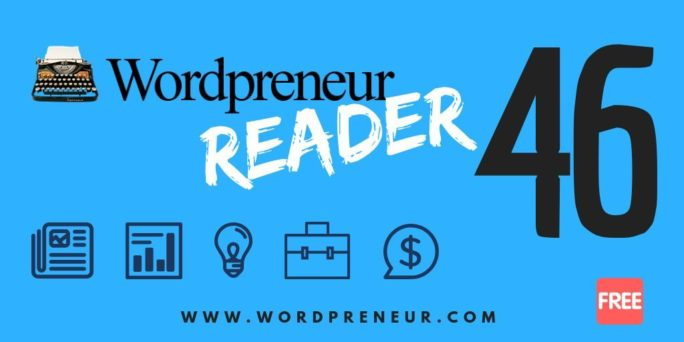 wp reader 046