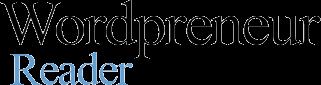 wordpreneur reader logo scap