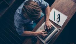 How the Medium Partner Program Helps Writers Earn Money on Medium