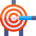 icon marketing2 128